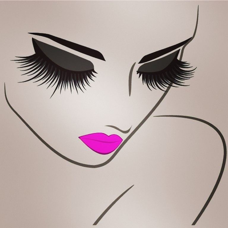 My PC Favs…The Lash Edition
